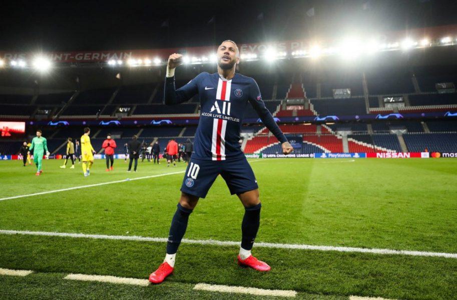 Petit prévient Mbappé — PSG
