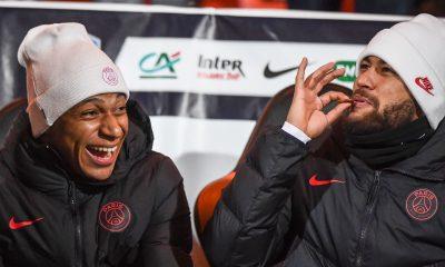 Mercato - Neymar n'a jamais lâché l'envie de retour au Barça, Sport continue son histoire