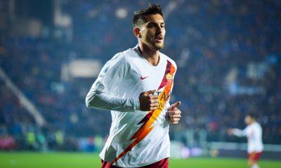 Mercato - Sky Sport confirme l'intérêt du PSG pour Pellegrini