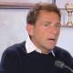 Riolo évoque l'arrêt de la saison en France et s'inquiète de voir les autres pays faire autrement