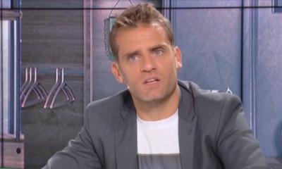 Rothen est très remonté comme la tenue third du PSG pour la saison 2020-2021