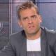 Rothen se moque d'Aurier après sa réponse sur les réseaux sociaux