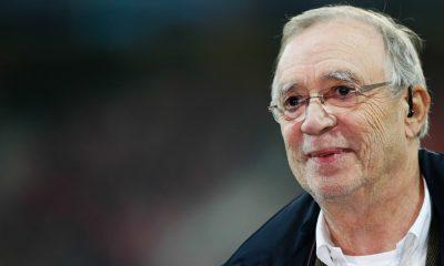 Seydoux avance l'idée des Ligues fermées pour renouveler le football