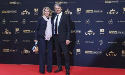 L'UNFP appelle officiellement à l'arrêt définitif de la saison 2019-2020