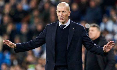 Zidane un jour au PSG, Dave Apadoo y croit