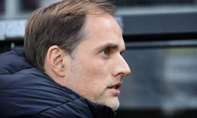 Les entraîneurs de Ligue 1 et Ligue 2 vont faire un don de plus de 100 000 euros face au coronavirus