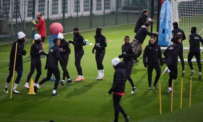 Les Français globalement contre des dérogations pour une reprise anticipée des sportifs professionnels