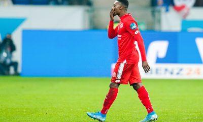 Mercato - Le PSG s'est seulement renseigné pour Baku et Traoré, indique Goal