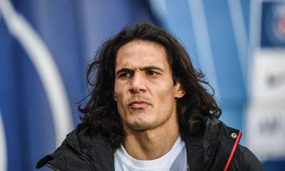 Dario Benedetto répète son envie de voir Cavani signer au Boca Juniors