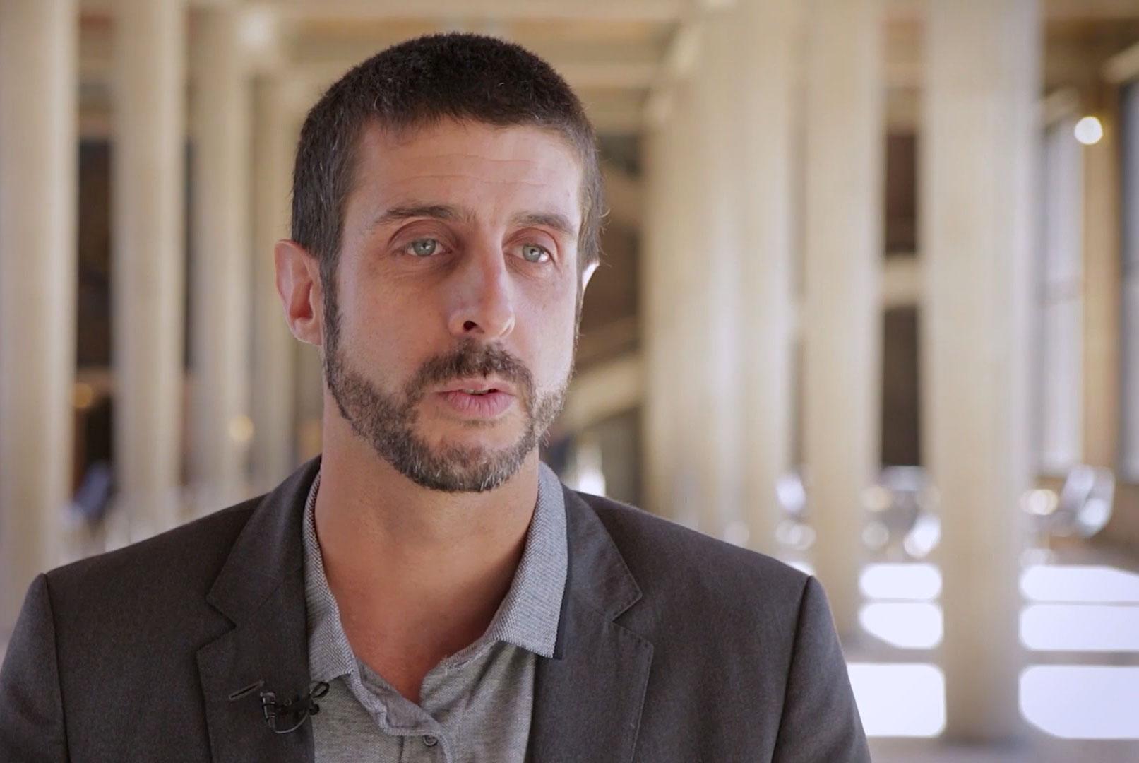"""Lepetit souligne l'importance du PSG dans """"l'attractivité"""""""