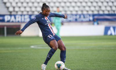 Leonardo a joué un rôle dans la prolongation de contrat de Diani, d'après Goal