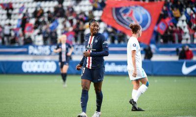 Diani a prolongé au PSG pour 3 ans, en grande partie grâce à Leonardo selon Le Parisien