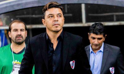 "Gallardo au PSG, c'est possible ""dans le futur"" explique Luis Ferrer"
