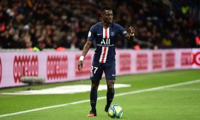Ligue 1 - Gueye parmi les nominés pour le prix Marc-Vivien Foé 2020