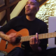 """Anciens - Guillaume Hoarau sort sa nouvelle chanson """"Paname"""""""