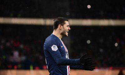 """Mercato - Icardi au PSG, """"des discussions en bonne voie"""" mais il ne faut pas traîner explique RMC Sport"""
