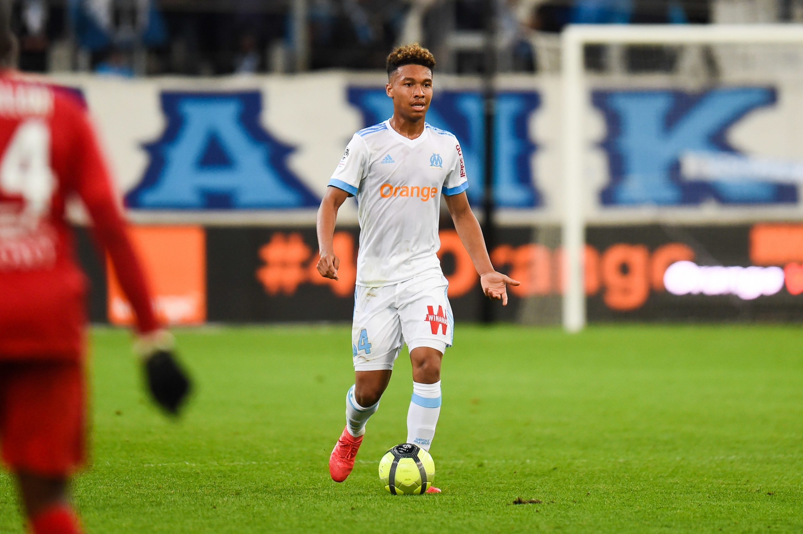 Mercato - Le PSG notamment intéressé par Koulibaly et Kamara, assure L'Equipe