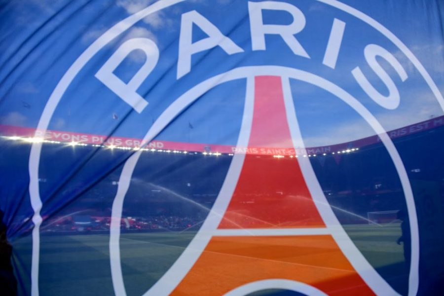 Les images du PSG ce vendredi : travail, signature d'un Titi et équipe de la saison FIFA 20
