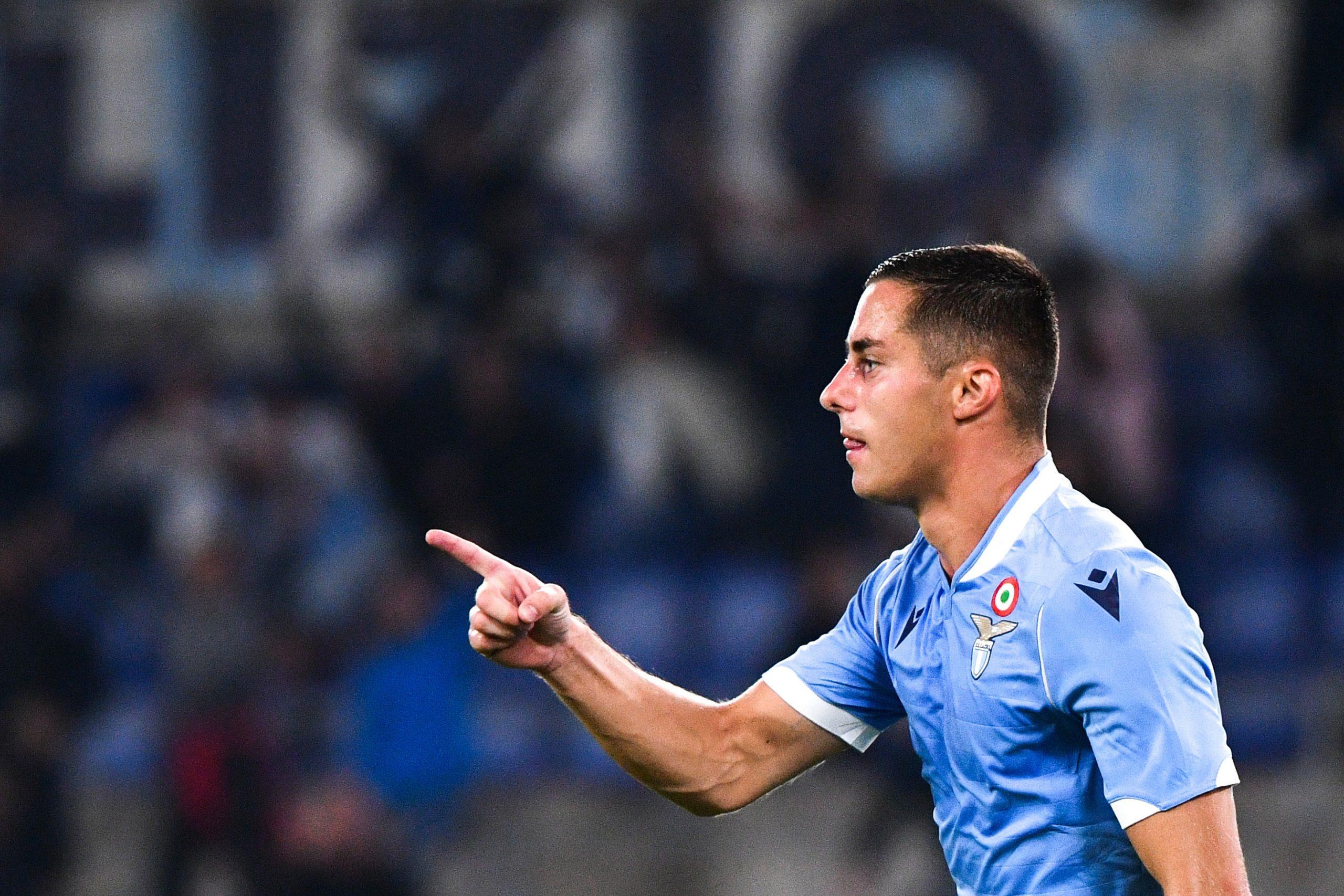 Mercato - Le PSG a fait une première offre pour Marusic, annonce La Repubblica
