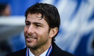 Maxwell évoque son histoire au PSG, Ibrahimovic, les supporters et la Ligue des Champions