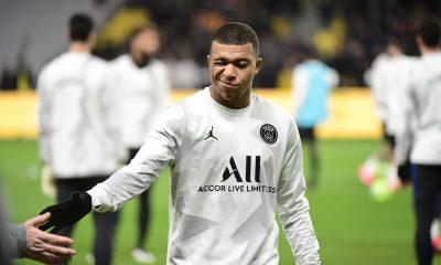 Obraniak n'arrive pas à croire que Mbappé ne pense pas au Ballon d'Or