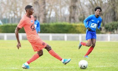 Mercato - 3 Titis devraient quitter le PSG, Nagera devrait rester à Paris selon RMC Sport