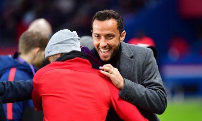 Nenê rappelle aux supporters que la Ligue des Champions est difficile et y croit pour le PSG