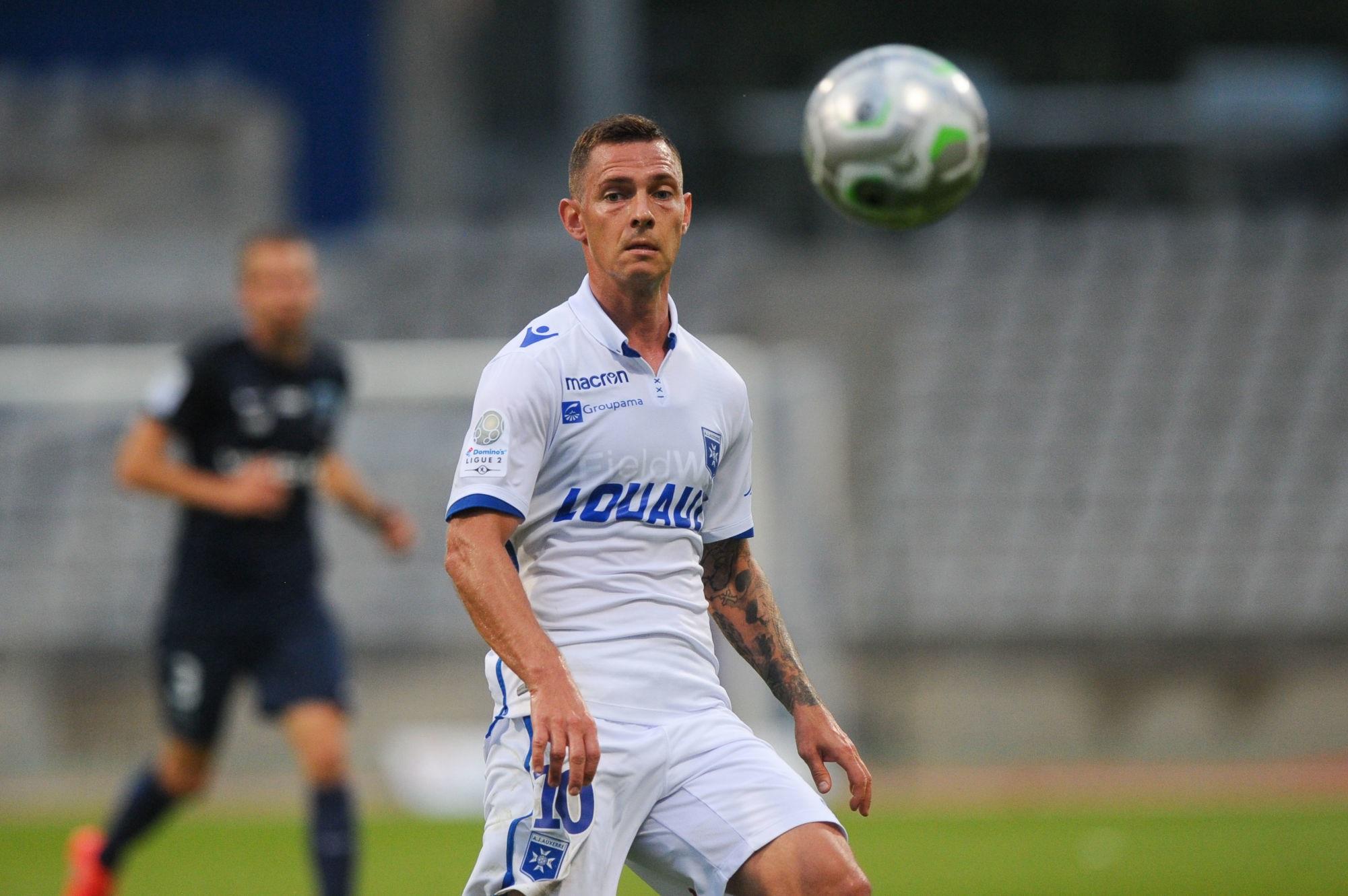 Obraniak s'inquiète du manque de préparation du PSG et de l'OL en Ligue des Champions