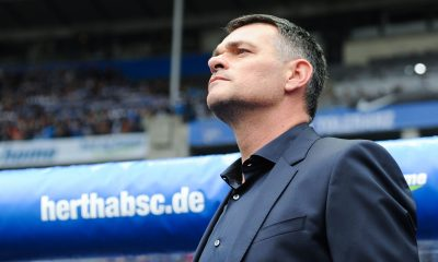 Sagnol n'imagine pas le PSG et l'OL être compétitifs sur la fin de la Ligue des Champions