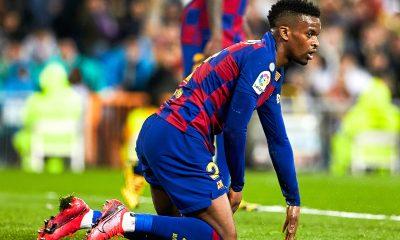 Mercato - Semedo, le PSG cité parmi les clubs intéressés et le Barça aurait fixé un prix