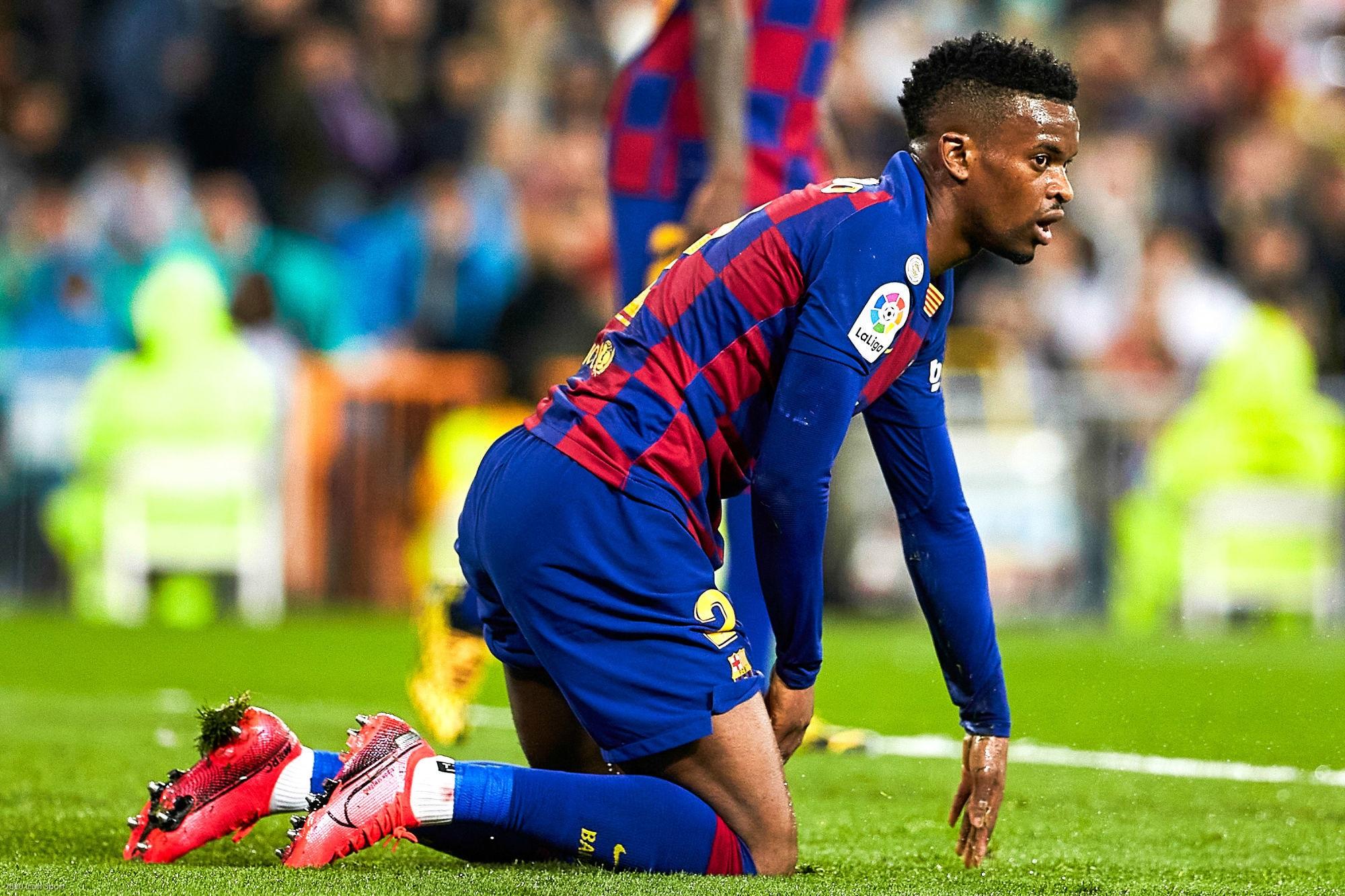 Mercato - Semedo, le PSG de nouveau cité parmi les clubs intéressés