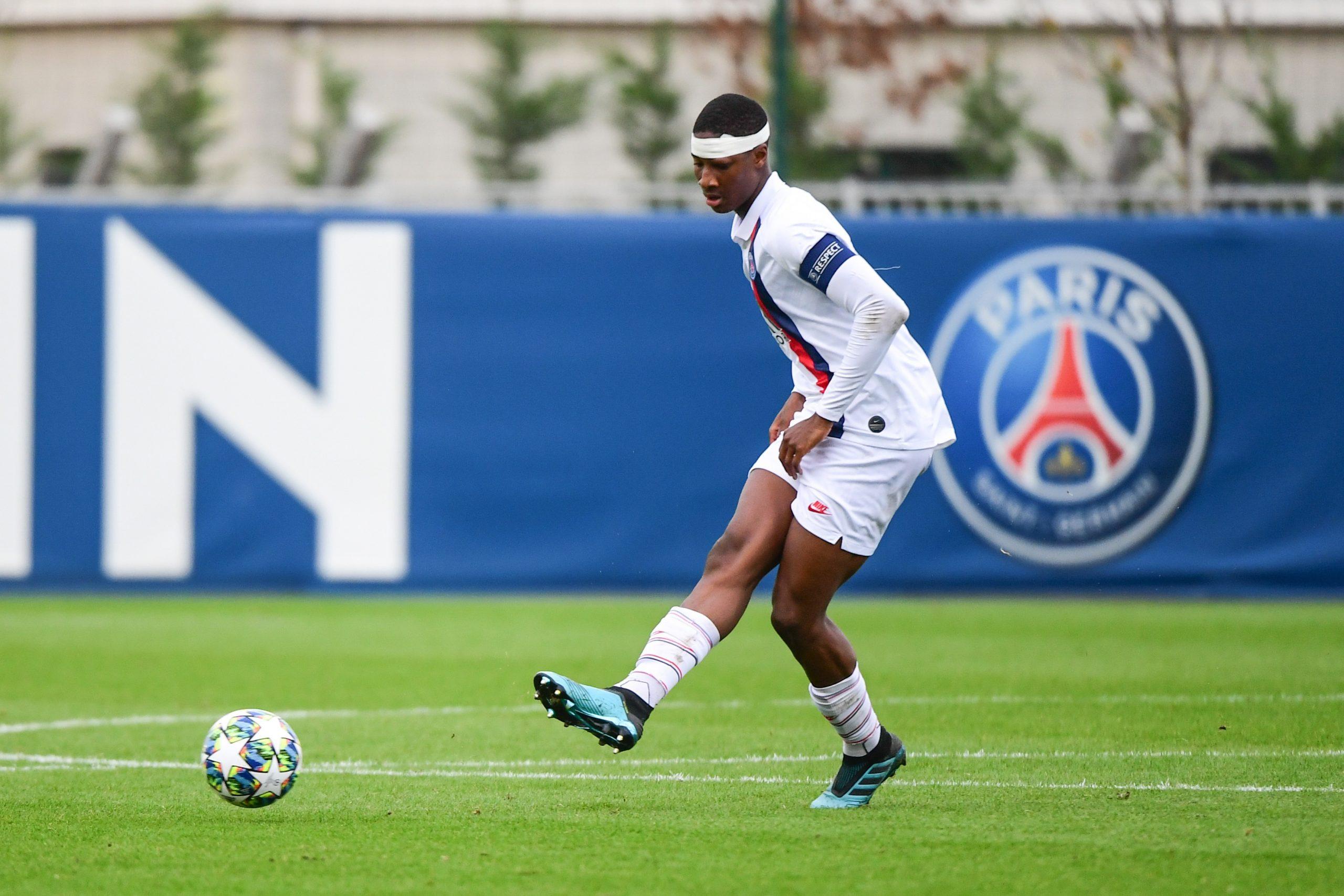 Mercato - Le Standard de Liège va garder Moussa Sissako, confirme RMC Sport