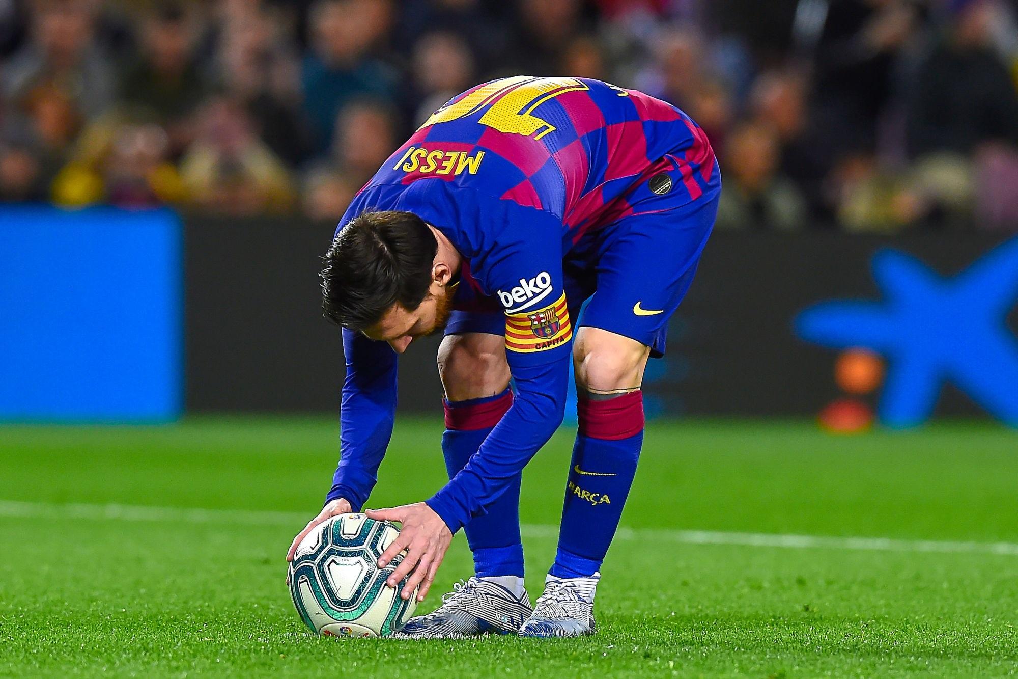 Mercato - Le Barça et l'Atlético parmi les clubs surveillés par le gouvernement espagnol cet été