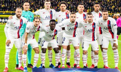 Chaînes et horaires des rediffusions de matchs du PSG du 18 au 24 mai : 9 matchs différents