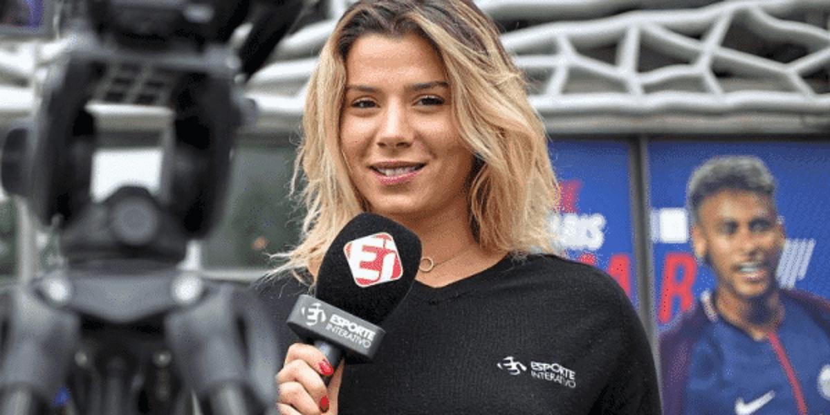 Pagliari évoque une quarantaine de 15 jours pour les joueurs du PSG quand ils rentreront en France