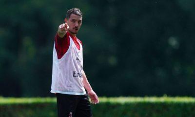 Mercato - Bennacer aimerait signer au PSG, assure Compétition