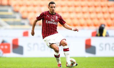 """Mercato - Manchester City voudrait """"doubler"""" le PSG dans le dossier Bennacer, selon RMC Sport"""