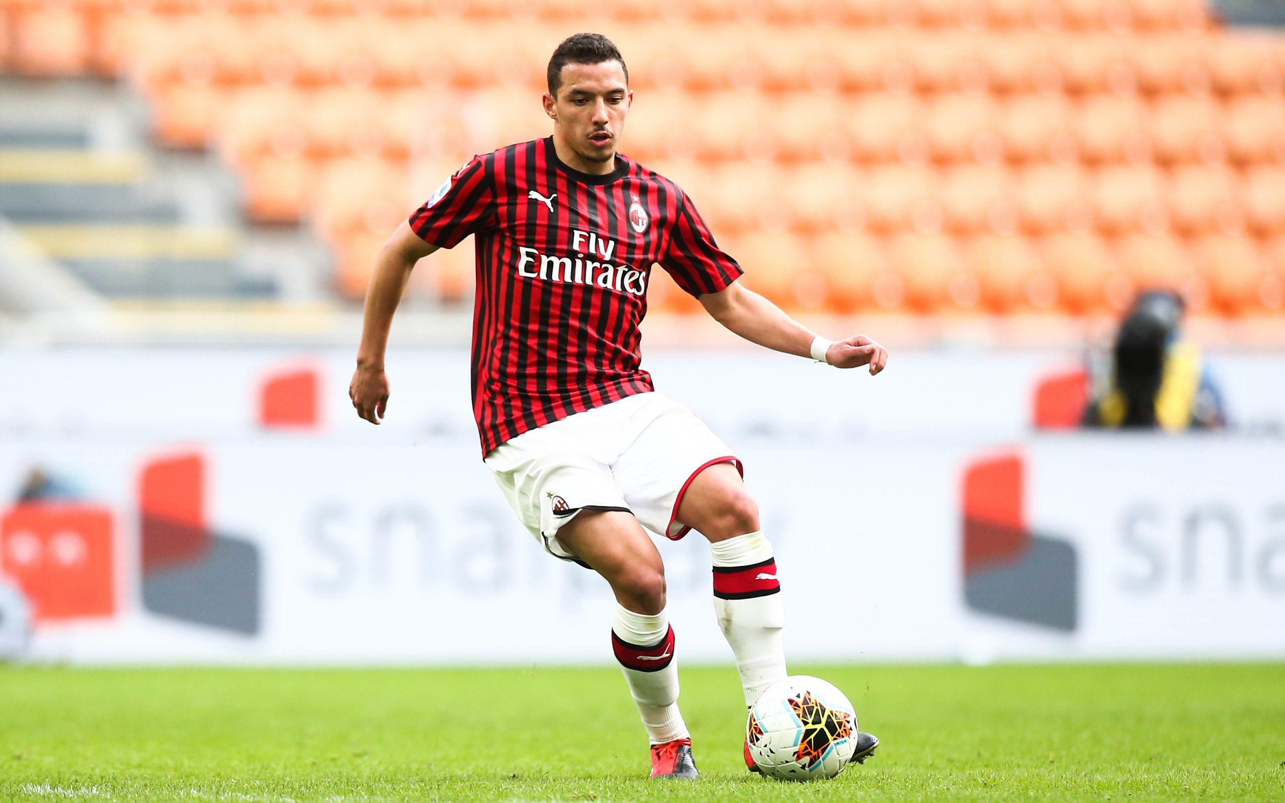 Mercato - Manchester City voudrait «doubler» le PSG dans le dossier Bennacer, selon RMC Sport