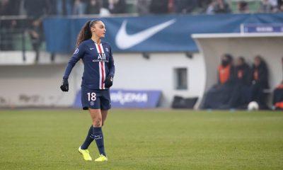 Mercato - Lina Boussaha quitte le PSG pour signer au Havre, annonce Goal