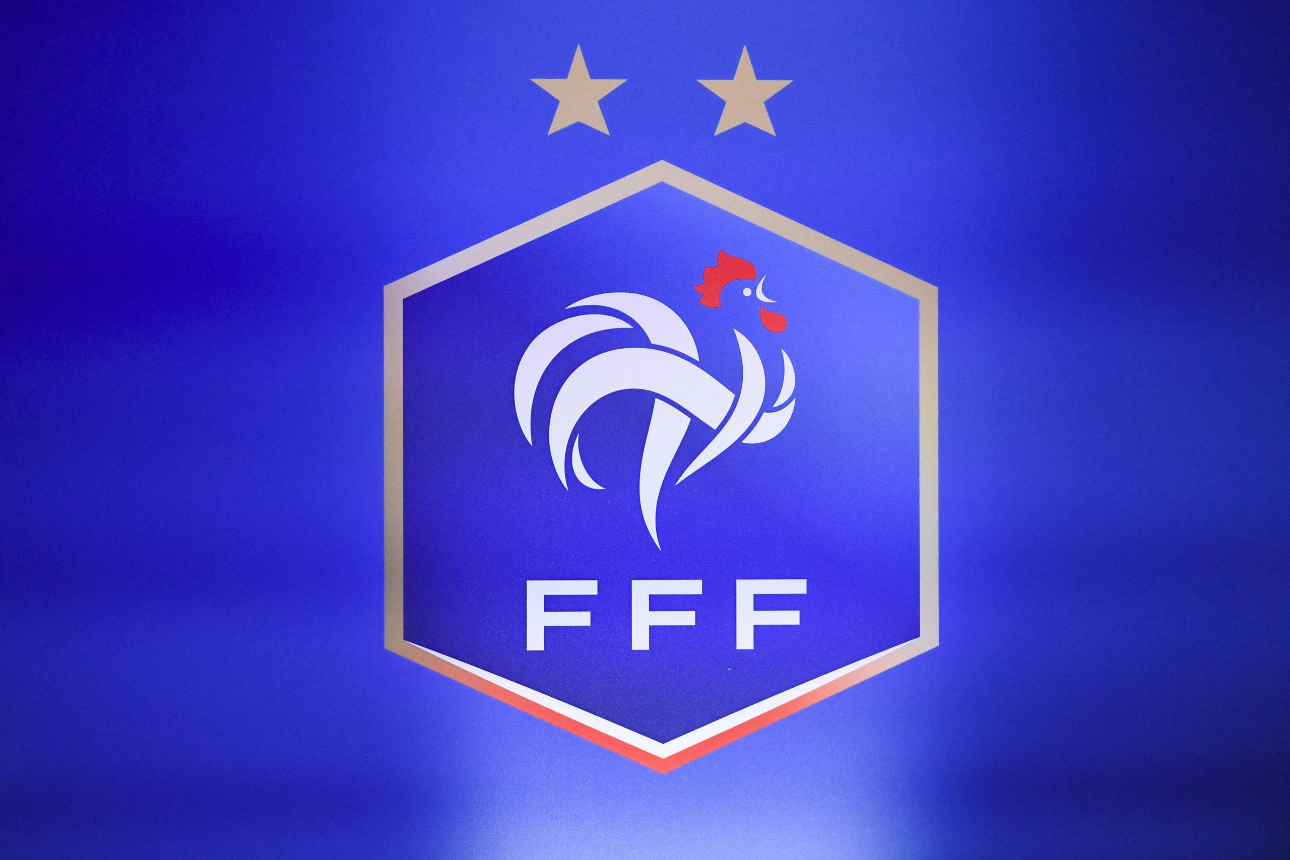 La FFF annonce son plan d'aide pour le football amateur et féminin