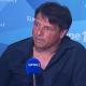 """Fournier est ravi que le PSG retrouve City en demi-finale de LDC """"il ne faut pas avoir peur"""""""