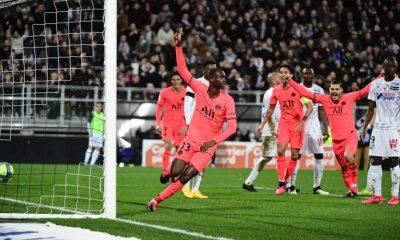 Le Stade Rennais revient sur le dossier Kouassi, le Bayern Munich est une surprise