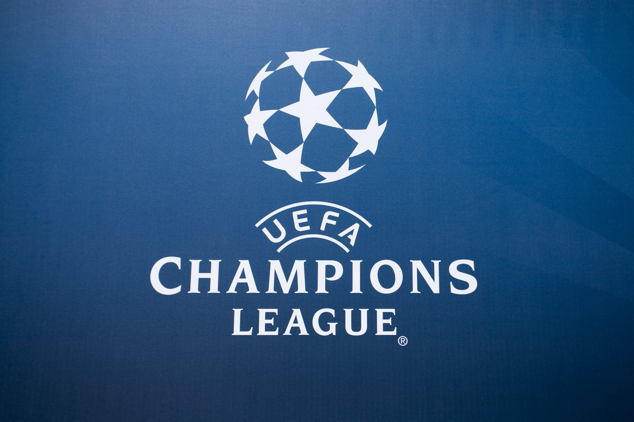 La finale de Ligue des Champions le 22 août après pression de certains club ?
