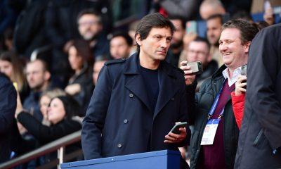 """Mercato - Leonardo doit """"trouver des bonnes affaires"""" et regarder hors Italie affirme Tarrago"""