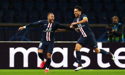 Mbappé joueur le plus cher du monde, Marquinhos devant Neymar selon le CIES