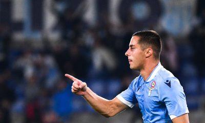 Mercato - Le PSG cible Marusic et Traoré pour cet été, selon L'Equipe