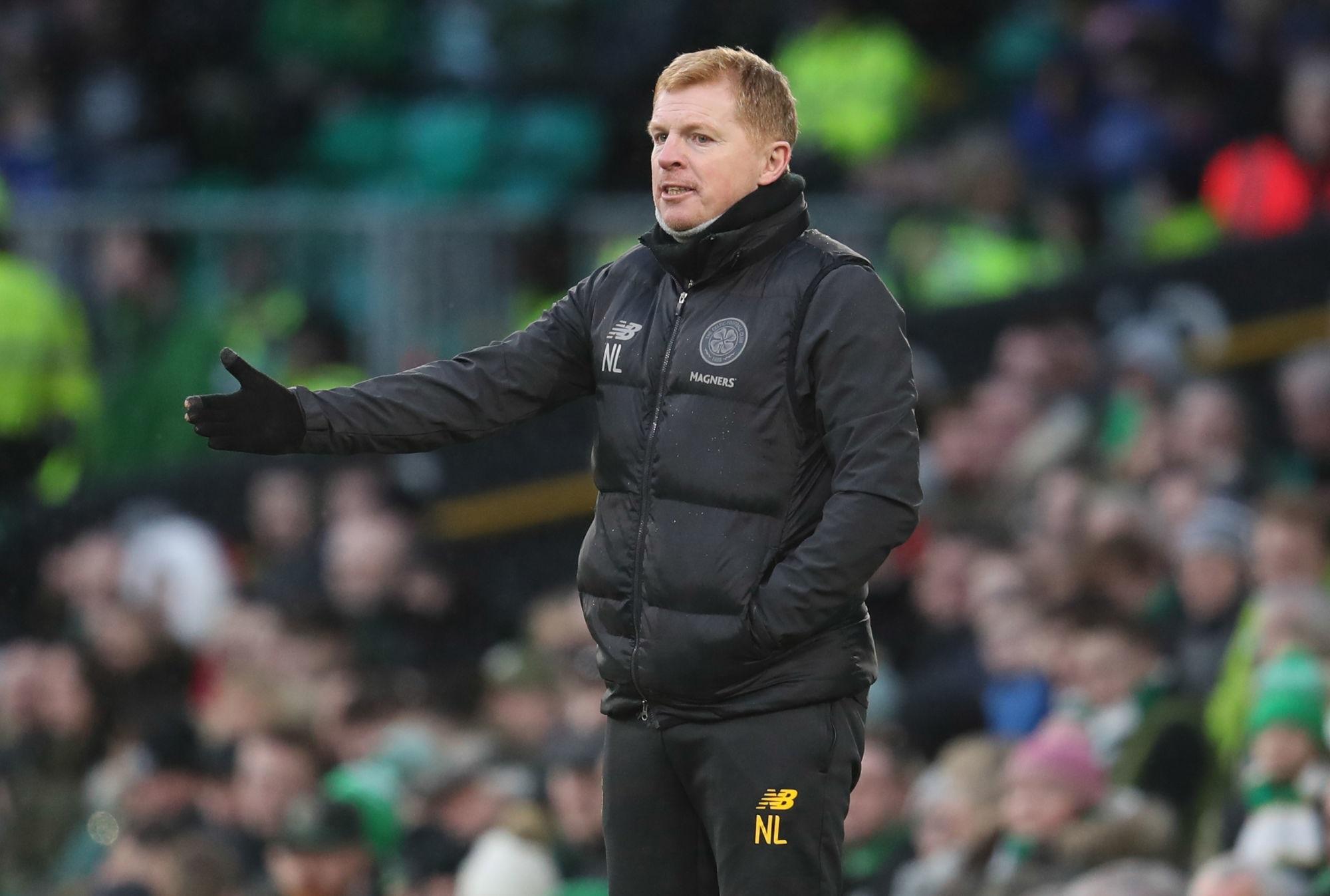 Un match amical entre le PSG et le Celtic, le club écossais confirme que c'est possible