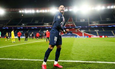 """Pagliari assure que Neymar """"est vraiment engagé, impliqué dans l'histoire du PSG"""""""