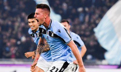Exclu - Le PSG a un accord salarial avec Milinkovic-Savic
