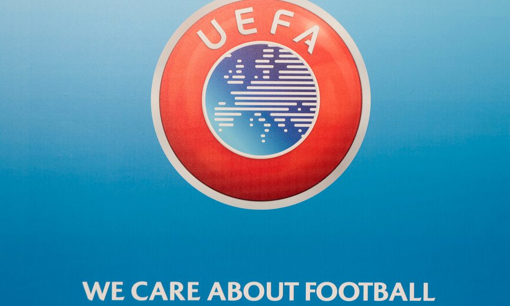 Super Ligue Européenne - L'UEFA voit ses sanctions révoquées par la justice